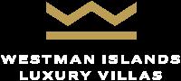 luxury_villas_hvitt_gyllt